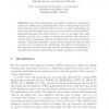 A Model-Based Approach for Integrating Third Party Systems with Web Applications