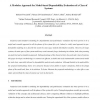 A Modular Approach for Model-Based Dependability Evaluation of a Class of Systems