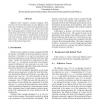 A Monte Carlo-Based Fiber Tracking Algorithm using Diffusion Tensor MRI