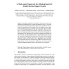 A Multi-Agent Framework for a Hadoop Based Air Quality Decision Support System
