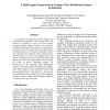 A Multi-Agent Framework for Testing 3-Tier Distributed Systems Architecture