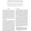 A Multi-Periodic Synchronous Data-Flow Language