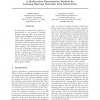 A Multivariate Discretization Method for Learning Bayesian Networks from Mixed Data