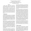 A Neural Net-Based Approach to Software Metrics