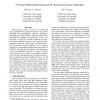 A Neural Optimization Framework for Zoom Lens Camera Calibration