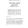 A New Approach to the Evaluation of Non Markovian Stochastic Petri Nets