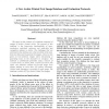 A New Arabic Printed Text Image Database and Evaluation Protocols
