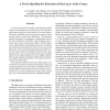A Novel Algorithm for Extraction of the Layers of the Cornea