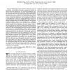 A Novel Algorithm for Multipath Fingerprinting in Indoor WLAN Environments