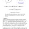 A Novel Approach for Designing Fractal Antennas