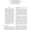 A novel dependency-to-string model for statistical machine translation