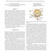 A novel, fast, and complete 3D segmentation of vertebral bones