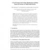A Novel Framework for Data Registration and Data Fusion in Presence of Multi-modal Sensors