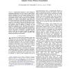 A novel general framework for evolutionary optimization: Adaptive fuzzy fitness granulation