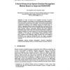 A novel hierarchical speech emotion recognition method based on improved DDAGSVM