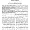 A Novel Key Redistribution Scheme for Wireless Sensor Networks