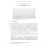A Novel Scheme for Video Similarity Detection
