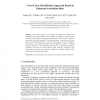 A Novel Text Classification Approach Based on Enhanced Association Rule