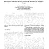 A Novel Utility and Game-Theoretic Based Security Mechanism for Mobile P2P Systems