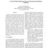 A novel workload migration scheme for heterogeneous distributed computing