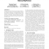 A parallel genetic algorithms framework based on Hadoop MapReduce