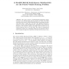 A Parallel Hybrid Evolutionary Metaheuristic for the Period Vehicle Routing Problem