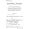 A parallel method for time-discretization of parabolic problems based on contour integral representation and quadrature