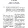 A Patent Retrieval Method using Semantic Annotations