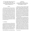 A Peer-to-Peer Extension of Network-Enabled Server Systems