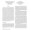 A Performance Prediction Methodology for Data-dependent Parallel Applications
