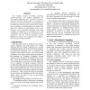 A Perspective on Middleware-Oriented Context-Aware Pervasive Systems