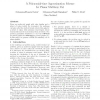A polynomial-time approximation scheme for planar multiway cut