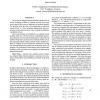 A Posteriori Error Estimation in Biomedical Imaging