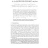 A Practical Efficient Fptas for the 0-1 Multi-objective Knapsack Problem