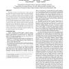 A practical evaluation of popular volume rendering algorithms