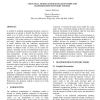 A Practical Module-Based Simulation Model for Transportation-Inventory Systems