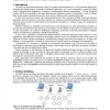 A Predictive Method for Providing Fault Tolerance in Multi-agent Systems