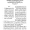 A Probabilistic Morphological Analyzer for Syriac