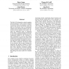 A Probabilistic Rasch Analysis of Question Answering Evaluations