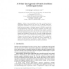 A Product-Line Approach to Promote Asset Reuse in Multi-agent Systems