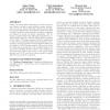 A program differencing algorithm for verilog HDL
