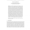A Proof Theoretic Analysis of Intruder Theories