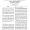 A Quantitative Comparison of Reconfigurable, Tiled, and Conventional Architectures on Bit-Level Computation