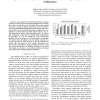 A Quantitative Study of Memory System Interference in Chip Multiprocessor Architectures
