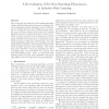 A Re-evaluation of the Over-Searching Phenomenon in Inductive Rule Learning.