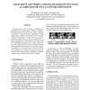 A Recursive and Model-Constrained Region Splitting Algorithm for Cell Clump Decomposition