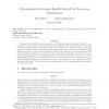 A Redistributed Proximal Bundle Method for Nonconvex Optimization