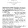 A Relationship between Generalization Error and Training Samples in Kernel Regressors