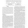 A Reliable Hardware Barrier Synchronization Scheme