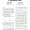 A reranking approach for context-based concept fusion in video indexing and retrieval
